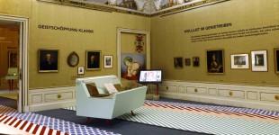 CarlAugust_Goethe_Ausstellung-1