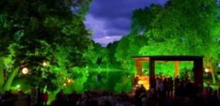 Eroeffnungsfest_im_Weimarhallenpark_Foto_Stephen_Lehmann1