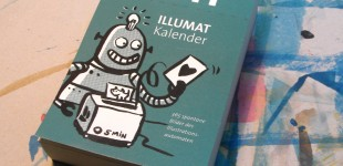 illumat-kalender1
