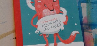 weimarer+adventskalender41