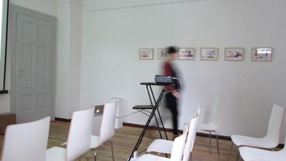 Diplom-Präsentation 3