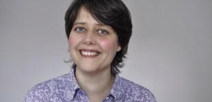 Nicola Hammel-Siebert
