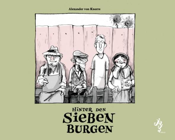 Burgen_Cover