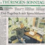 Burgen_TA2