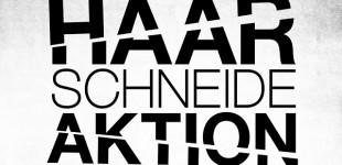 Plakat_Haarschneideaktion_Vorschaubild