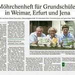 PR-Zeitungsartikel-TA-20140611_web2