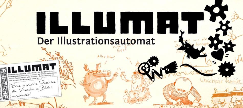 slideshow_illumat_02