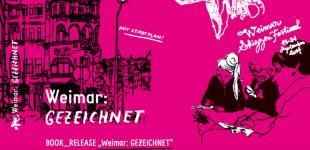 weimar_gezeichnet_book-release-mail