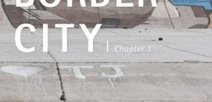 bordercity_cover