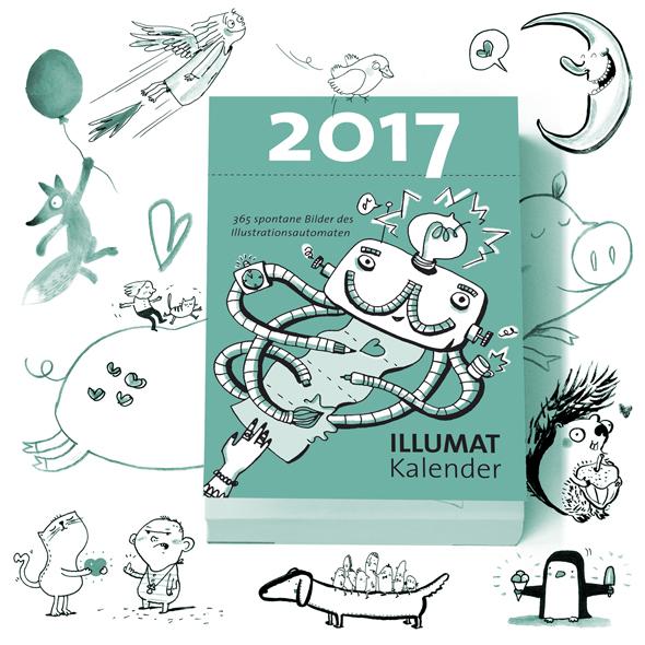 2017_Kalender werbung_klein_1ke