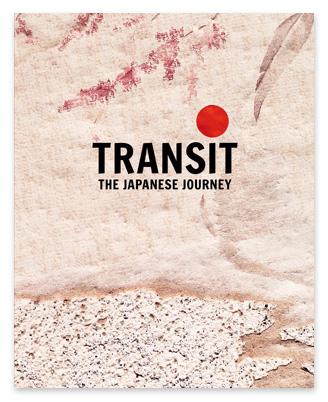 Transit_Titel