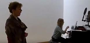 Barbara Cramm Videos