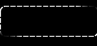Logo Büro für Songkultur
