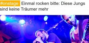 Thüringen24.de