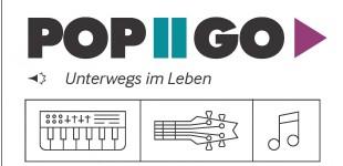 PopIIGo Weimar