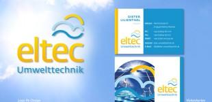 mediadee - Eltec Umwelttechnik