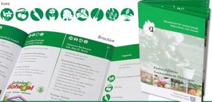 mediadee - Landesverband Gartenbau