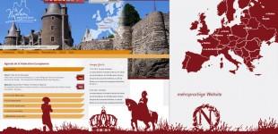 mediadee - Destination Napoleon