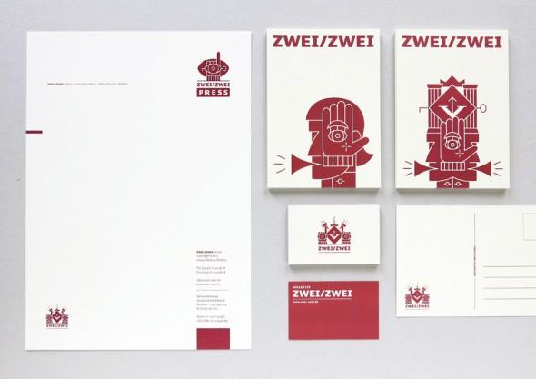 zweizwei-2