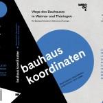 BKOO_Umschlag_vorn