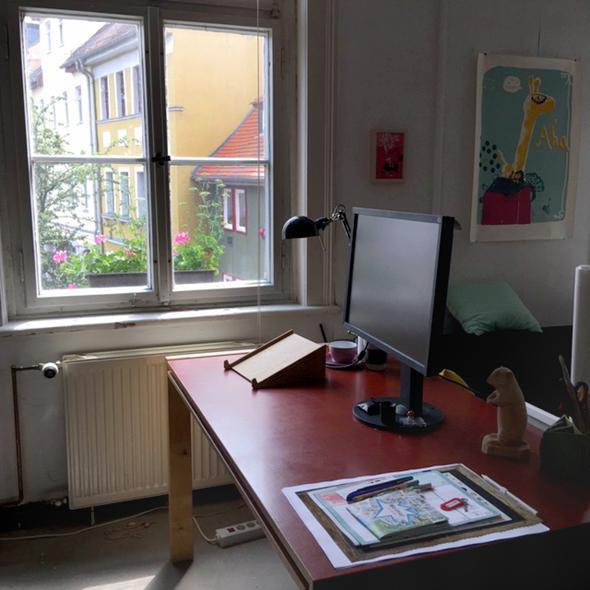 arbeitsplatz2020