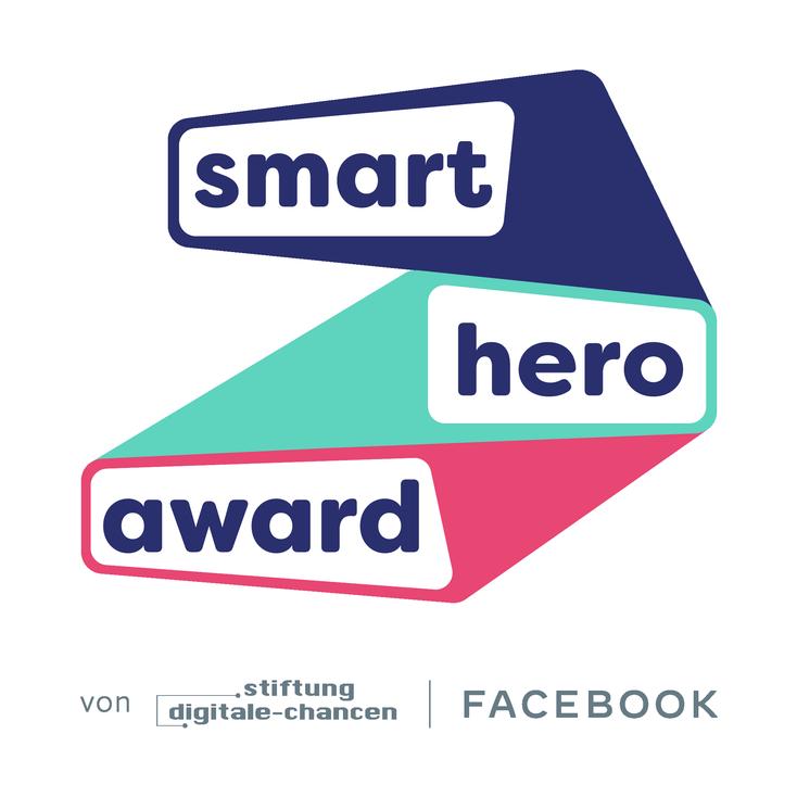 smarthero award