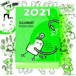 1_Werbung 2021_front_quad_web250
