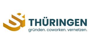 Logo_UP_Thueringen_Dunkelblau_Verlauf_RGB