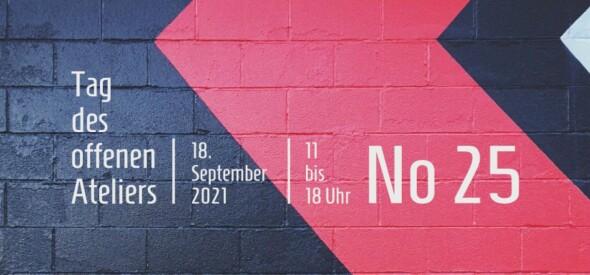 tag-des-offenen-ateliers-2021